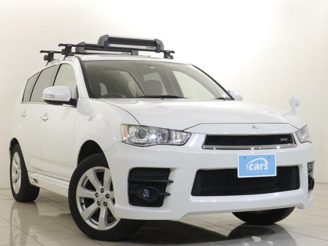 ローデスト20G 全国対応保証 HDDナビ バックカメラ ETC HID クルーズコントロール ハーフレザー 3列シート7人乗り 当店下取り直売車(4枚目)