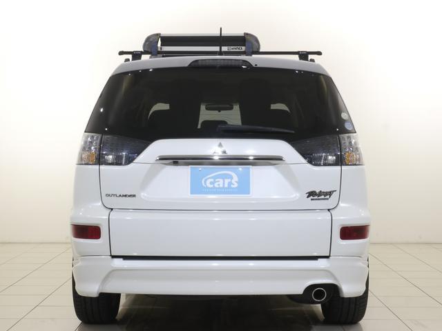 ローデスト20G 全国対応保証 HDDナビ バックカメラ ETC HID クルーズコントロール ハーフレザー 3列シート7人乗り 当店下取り直売車(6枚目)