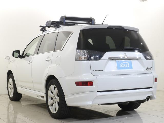 ローデスト20G 全国対応保証 HDDナビ バックカメラ ETC HID クルーズコントロール ハーフレザー 3列シート7人乗り 当店下取り直売車(7枚目)