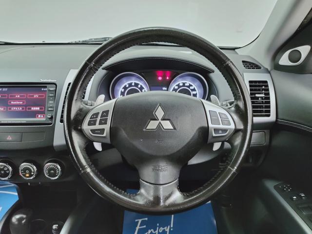 ローデスト20G 全国対応保証 HDDナビ バックカメラ ETC HID クルーズコントロール ハーフレザー 3列シート7人乗り 当店下取り直売車(9枚目)