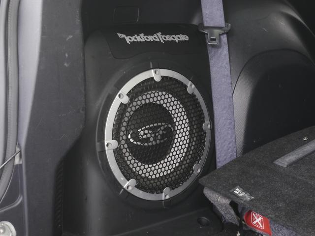 ローデスト20G 全国対応保証 HDDナビ バックカメラ ETC HID クルーズコントロール ハーフレザー 3列シート7人乗り 当店下取り直売車(19枚目)