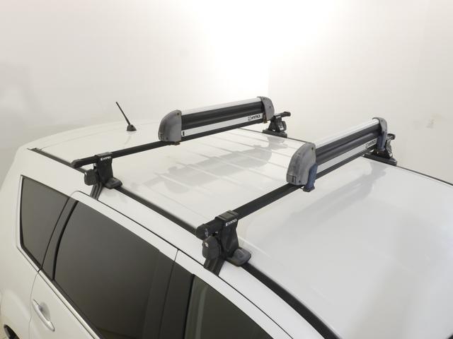 ローデスト20G 全国対応保証 HDDナビ バックカメラ ETC HID クルーズコントロール ハーフレザー 3列シート7人乗り 当店下取り直売車(20枚目)