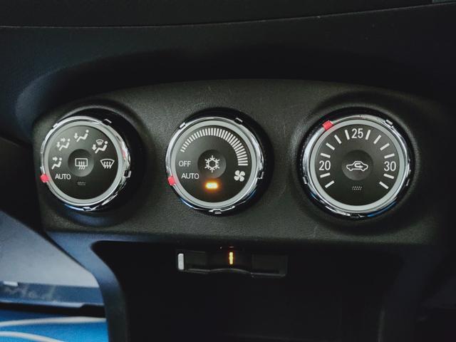 ローデスト20G 全国対応保証 HDDナビ バックカメラ ETC HID クルーズコントロール ハーフレザー 3列シート7人乗り 当店下取り直売車(29枚目)