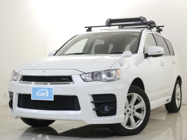 ローデスト20G 全国対応保証 HDDナビ バックカメラ ETC HID クルーズコントロール ハーフレザー 3列シート7人乗り 当店下取り直売車(32枚目)