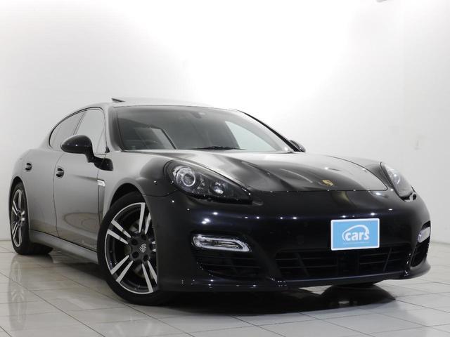 GTS 全国対応1年保証 当社管理顧客様車両 サンルーフ GTSアルカンターラコンビレザー全席ヒーター 追従 レーンキープ 911ターボII20AW スポクロ エアサス スマートエントリー スポエグ(3枚目)