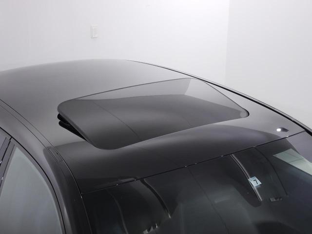 GTS 全国対応1年保証 当社管理顧客様車両 サンルーフ GTSアルカンターラコンビレザー全席ヒーター 追従 レーンキープ 911ターボII20AW スポクロ エアサス スマートエントリー スポエグ(15枚目)