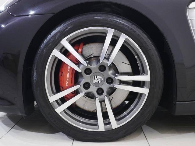 GTS 全国対応1年保証 当社管理顧客様車両 サンルーフ GTSアルカンターラコンビレザー全席ヒーター 追従 レーンキープ 911ターボII20AW スポクロ エアサス スマートエントリー スポエグ(16枚目)