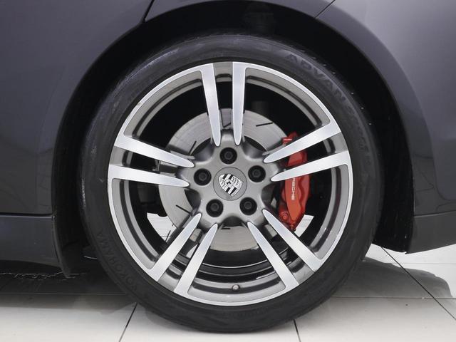 GTS 全国対応1年保証 当社管理顧客様車両 サンルーフ GTSアルカンターラコンビレザー全席ヒーター 追従 レーンキープ 911ターボII20AW スポクロ エアサス スマートエントリー スポエグ(17枚目)