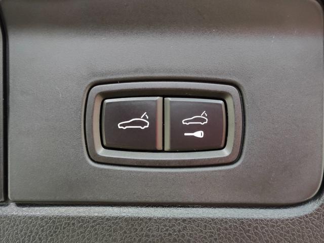 GTS 全国対応1年保証 当社管理顧客様車両 サンルーフ GTSアルカンターラコンビレザー全席ヒーター 追従 レーンキープ 911ターボII20AW スポクロ エアサス スマートエントリー スポエグ(21枚目)