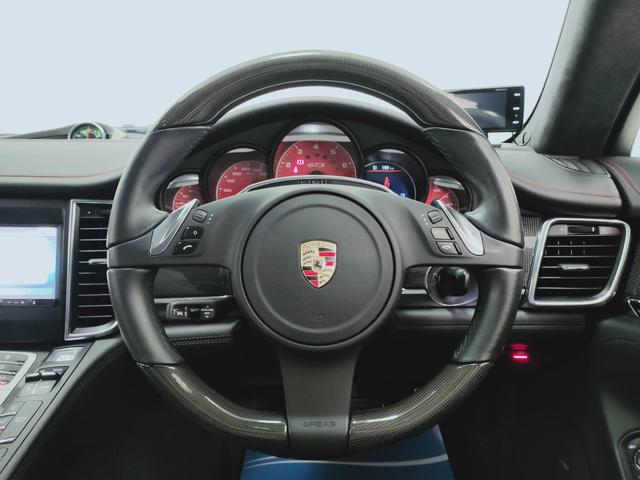 GTS 全国対応1年保証 当社管理顧客様車両 サンルーフ GTSアルカンターラコンビレザー全席ヒーター 追従 レーンキープ 911ターボII20AW スポクロ エアサス スマートエントリー スポエグ(25枚目)