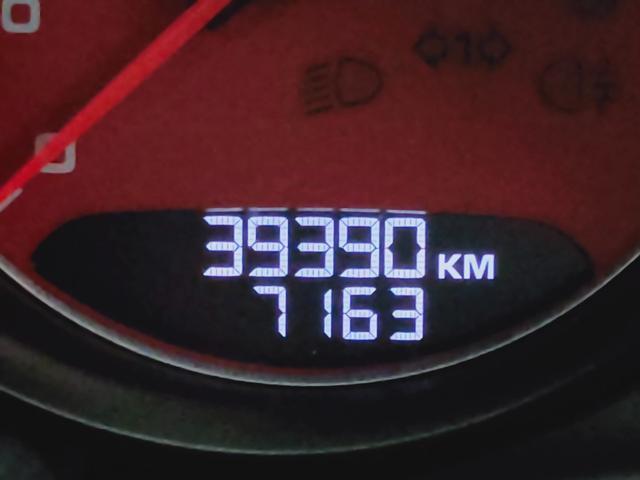 GTS 全国対応1年保証 当社管理顧客様車両 サンルーフ GTSアルカンターラコンビレザー全席ヒーター 追従 レーンキープ 911ターボII20AW スポクロ エアサス スマートエントリー スポエグ(39枚目)