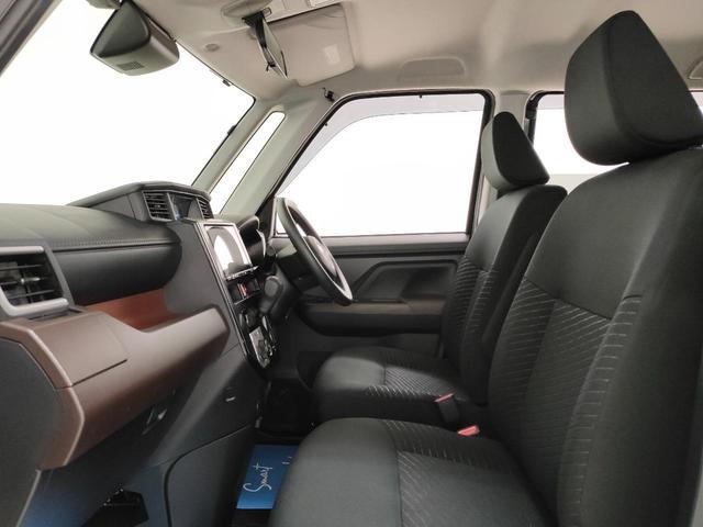 G スマートアシスト 全国対応メーカー保証 ワンオーナー 両側電動スライドドア 全方位カメラ ケンウッド製8インチフルセグナビ&スピーカー ドライブレコーダー 前席シートヒーター コーナーセンサー クルーズコントロール(11枚目)