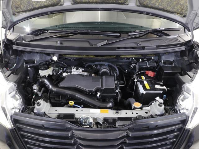 G スマートアシスト 全国対応メーカー保証 ワンオーナー 両側電動スライドドア 全方位カメラ ケンウッド製8インチフルセグナビ&スピーカー ドライブレコーダー 前席シートヒーター コーナーセンサー クルーズコントロール(17枚目)