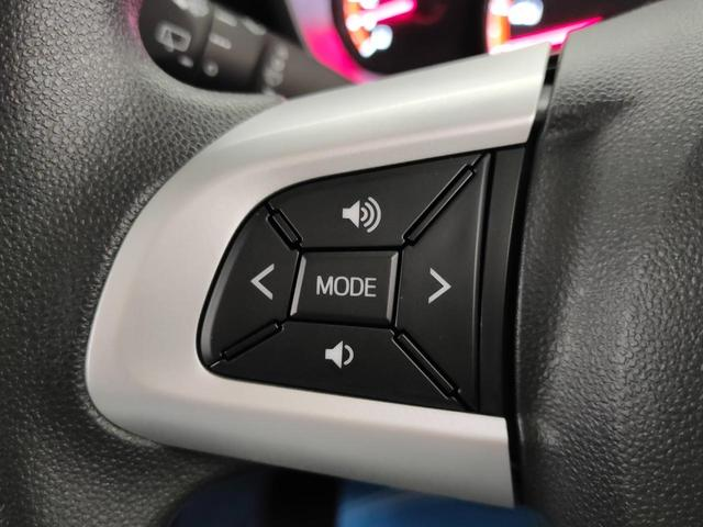 G スマートアシスト 全国対応メーカー保証 ワンオーナー 両側電動スライドドア 全方位カメラ ケンウッド製8インチフルセグナビ&スピーカー ドライブレコーダー 前席シートヒーター コーナーセンサー クルーズコントロール(18枚目)