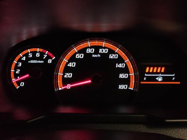 G スマートアシスト 全国対応メーカー保証 ワンオーナー 両側電動スライドドア 全方位カメラ ケンウッド製8インチフルセグナビ&スピーカー ドライブレコーダー 前席シートヒーター コーナーセンサー クルーズコントロール(29枚目)