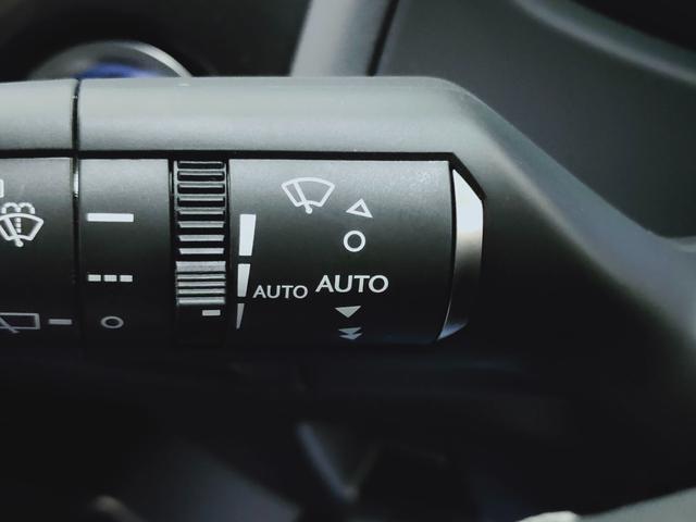 UX250h バージョンC プリクラ レーダークルーズ レーンキープ オートマチックハイビーム LTex黒革Pシートヒーター ハンドルヒーター 11.5フルセグナビ  三眼LED  コーナーS ドラレコ PWバックゲート BSM(30枚目)