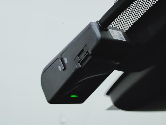 UX250h バージョンC プリクラ レーダークルーズ レーンキープ オートマチックハイビーム LTex黒革Pシートヒーター ハンドルヒーター 11.5フルセグナビ  三眼LED  コーナーS ドラレコ PWバックゲート BSM(32枚目)