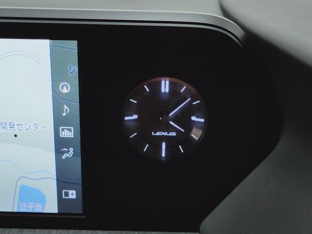 UX250h バージョンC プリクラ レーダークルーズ レーンキープ オートマチックハイビーム LTex黒革Pシートヒーター ハンドルヒーター 11.5フルセグナビ  三眼LED  コーナーS ドラレコ PWバックゲート BSM(35枚目)