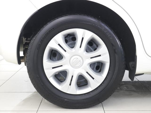 大事なお車をいつまでもきれいに乗っていただきたいので納車前コーティングも別途お受けできます!コーティング種類も3パターンありますのでお問合せ頂ければお答えいたしします!!!