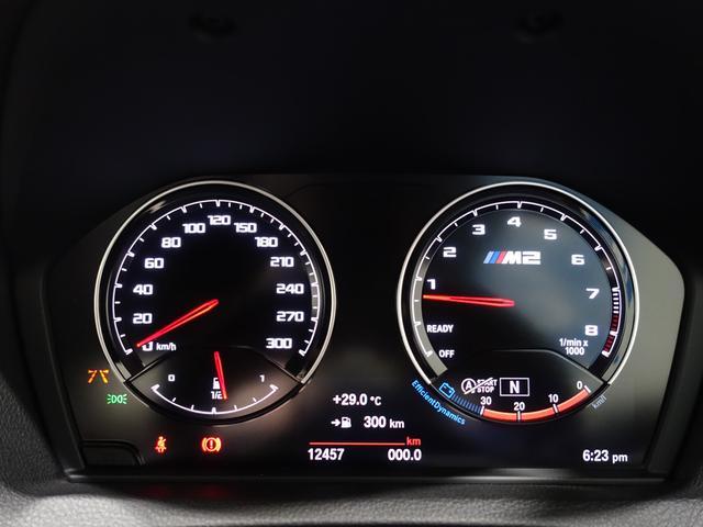 一般的なMT(マニュアル・トランスミッション)並みの伝達効率の高さと、従来のAT(オートマチック・トランスミッション)の特徴である操作性の良さを活かしたDCT(デュアル・クラッチ・トランスミッション)