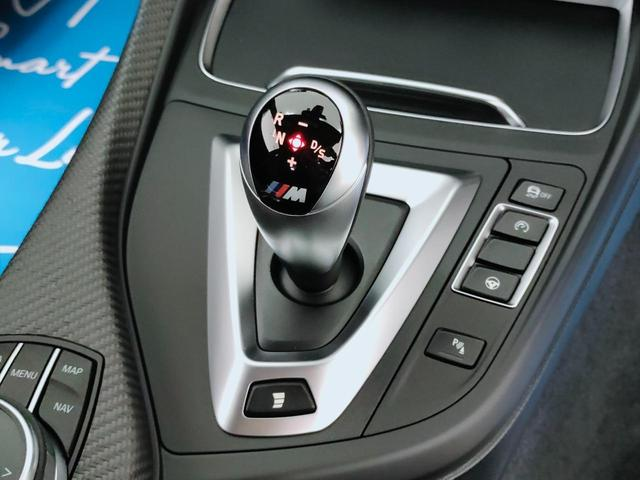 安全装備も充実しておりアダプティブクルーズコントロール、レーンディパーチャーアラート搭載