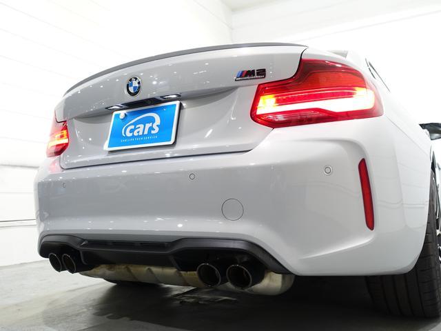 【ご購入者へプレゼント】BMW純正タイヤ新品2本お付けします!!ミシュラン製PILOT SUPER SPORT 245/35ZR19