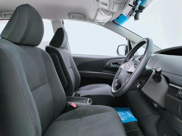 当社は創業61年!長きに渡り地域にてご愛顧いただいているお客様、これまでお車を納めさせていただきました全国のお客様にこれからも引続き安心・安全のカーライフのお手伝いをさせていただきます!
