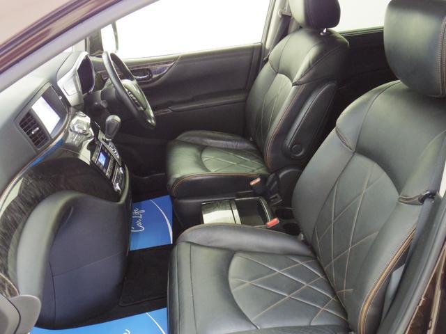 ☆前オーナー様は大変車好きの方で、車の外装はもちろんのこと内装の日頃のメンテナンスをしっかりと施されておりました!間違いなく現車必見の一台です♪