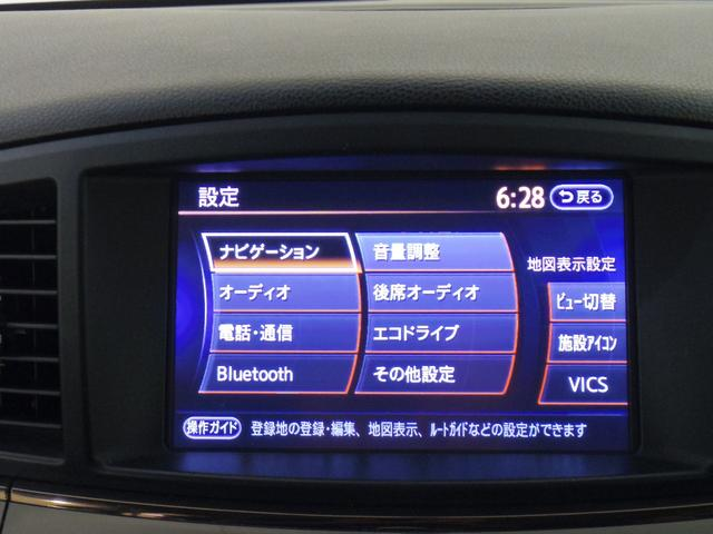 JR、近鉄天理駅から徒歩5分。西名阪自動車道の天理インターから10分。国道169号線沿いのアクセスのいい場所にあります♪