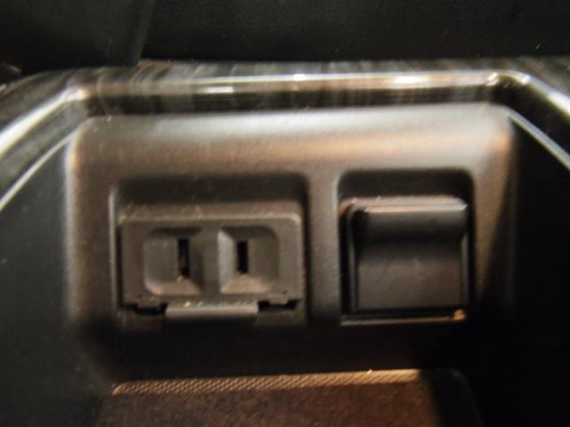 ☆コンセント、USBソケット装備で便利です♪
