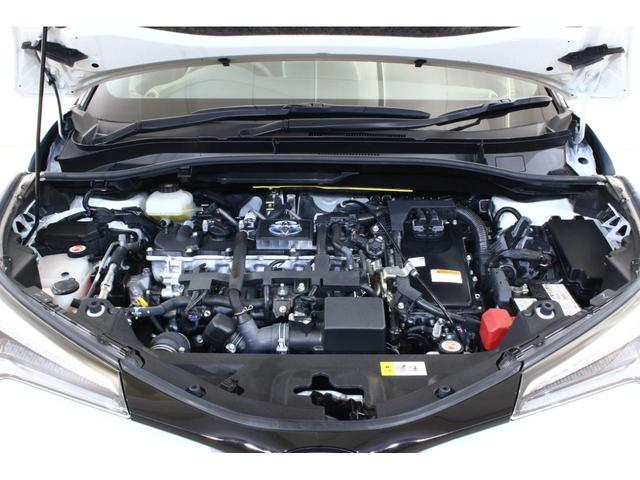 弊社メンテナンス工場で、エンジン、エアコン等の機関もチェック済み。良好です!!