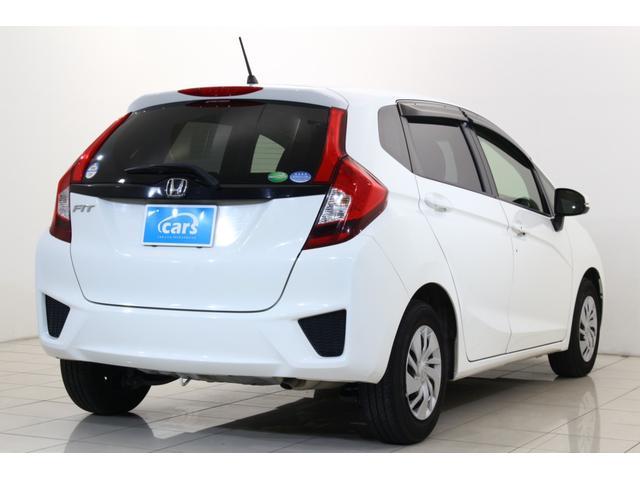 ユーザー買取車両になります。当社で販売し点検・車検・オイル交換等メンテナンスを実施してきました。機関系良好!おすすめの1台です!