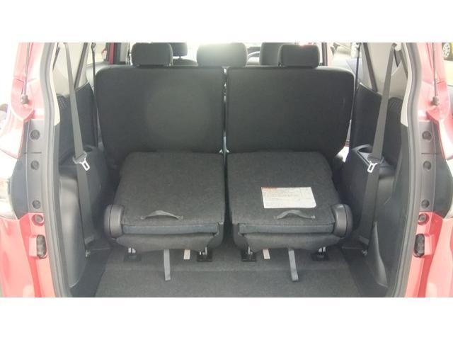 「トヨタ」「シエンタ」「ミニバン・ワンボックス」「和歌山県」の中古車16