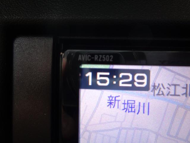 「マツダ」「フレア」「コンパクトカー」「和歌山県」の中古車26