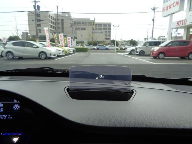 「マツダ」「フレア」「コンパクトカー」「和歌山県」の中古車28