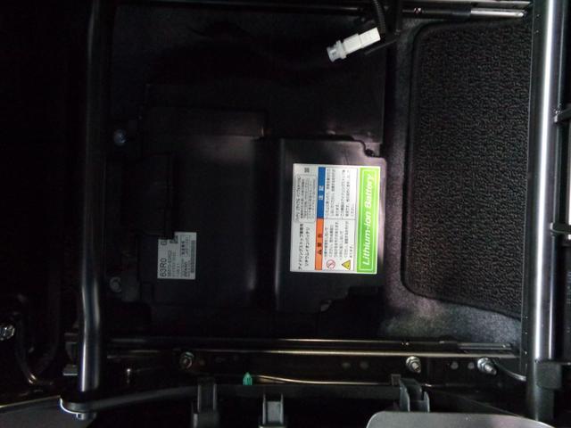 「マツダ」「フレア」「コンパクトカー」「和歌山県」の中古車31
