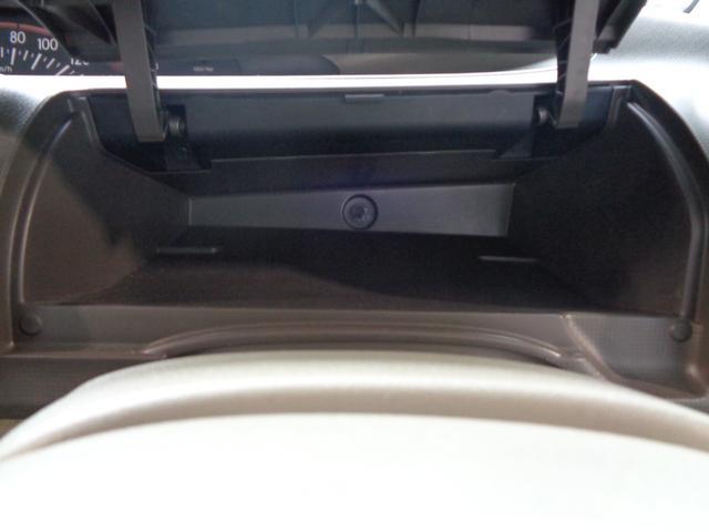 L PS PW マニュアルエアコン Wエアバック 衝突安全ボディ キーレス 片側スライドドア 左側ピラーレス アイドリングストップ フルセグ社外ナビ(22枚目)