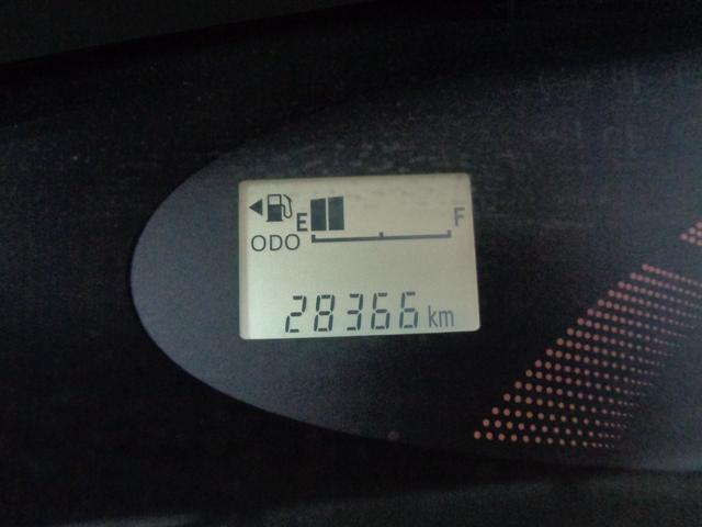 L PS PW マニュアルエアコン Wエアバック 衝突安全ボディ キーレス 片側スライドドア 左側ピラーレス アイドリングストップ フルセグ社外ナビ(29枚目)