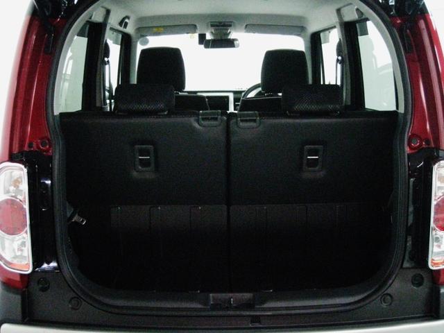 内装もシートやステアリングにスレも無く、良い状態です♪大切に使用されていたお車です!