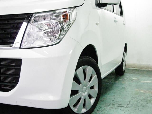 「スズキ」「ワゴンR」「コンパクトカー」「和歌山県」の中古車4