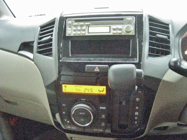 「スズキ」「パレット」「コンパクトカー」「和歌山県」の中古車10