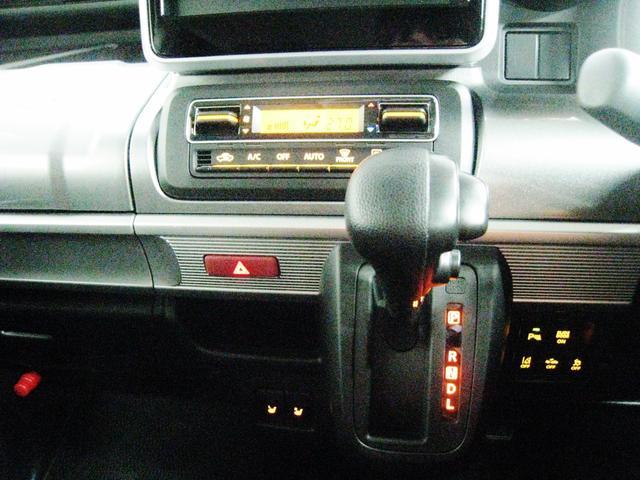 「スズキ」「スペーシアギア」「コンパクトカー」「和歌山県」の中古車10