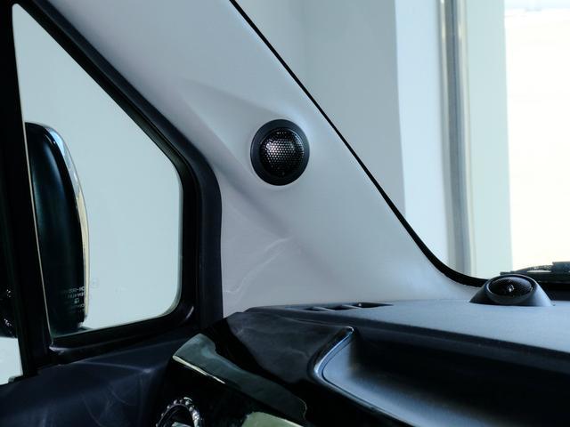 スズキ ワゴンR RR-DI 4WD 後期 直噴ターボ Wedsアルミ