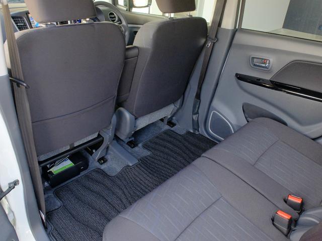 スズキ ワゴンRスティングレー T 4WD ストラーダナビ フルセグTV クルコン ETC