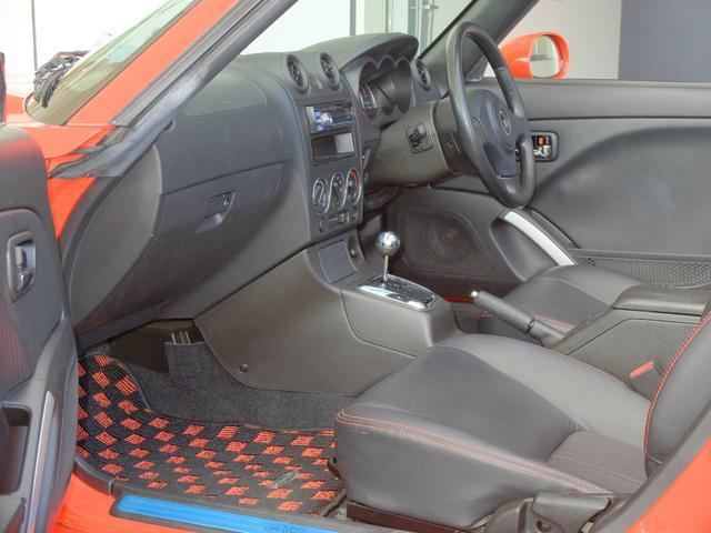 4WD車をメインに、お買い得な装備の車両、希少グレード車など在庫ラインナップしております!当店へのお問い合わせは 0796-43-1000 営業時間:AM9時半からPM7時まで