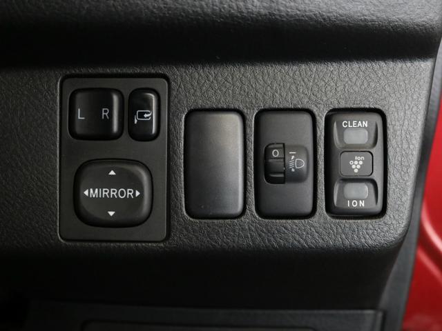我々GLIONグループでは、2の国産車ブランド、14の輸入車ブランドの正規ディーラーを運営しています! 当店へのお問い合わせは 0796-43-1000 営業時間:AM9時半からPM7時まで