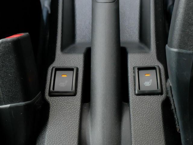 ハイブリッドMG 4WD ナビ シートヒーター ETC(16枚目)