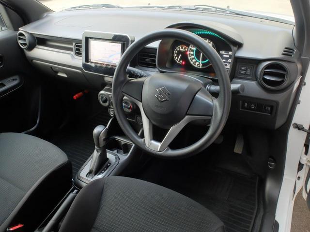 ハイブリッドMG 4WD ナビ シートヒーター ETC(17枚目)