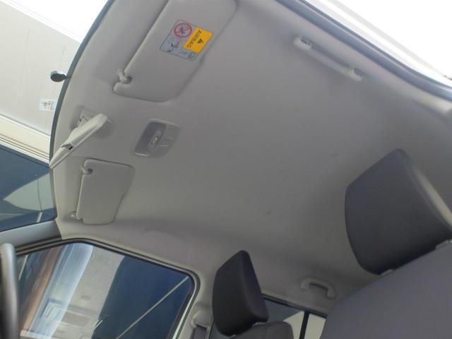 ハイブリッドMG 4WD ナビ シートヒーター ETC(18枚目)