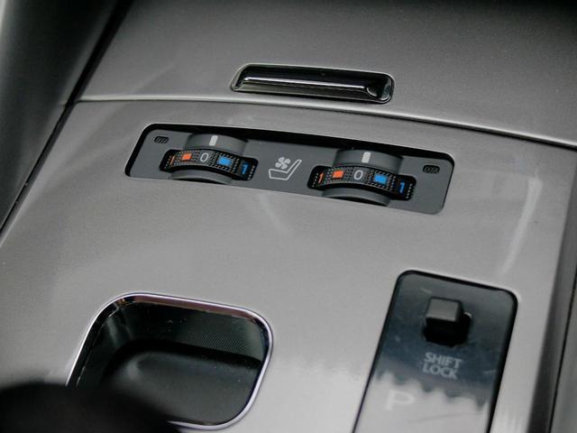 「レクサス」「IS」「オープンカー」「兵庫県」の中古車18